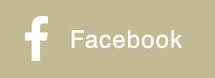 柿傳ギャラリーのFacebookページ