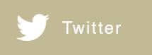 柿傳ギャラリーのTwitter