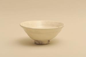 閔 泳麒/井戸茶碗