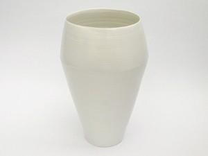 現代茶の湯の器展1