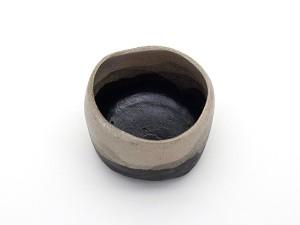 安食ひろ・潤5-2