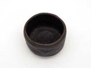 中村康平19-2