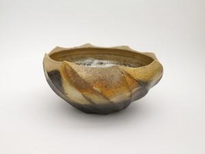 現代茶の湯の器展8
