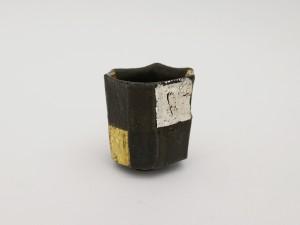 現代茶の湯の器展15