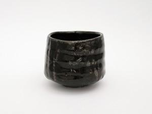 現代茶の湯の器展3