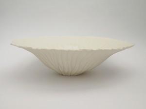 現代茶の湯の器展6