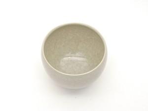 白いうつわ01-2