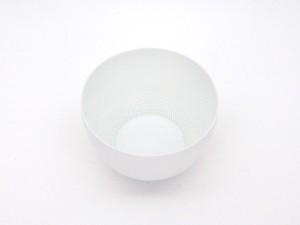 白いうつわ10-2
