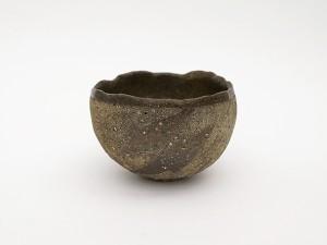 現代茶の湯の器展5