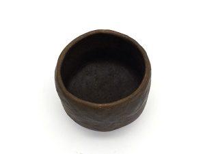 中村康平01-2