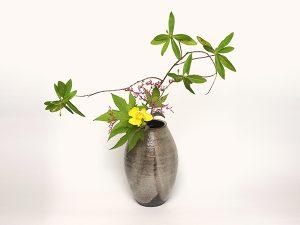 器と花11-1