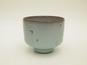 現代茶の湯の器展7