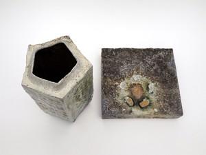 藤ノ木土平05-3