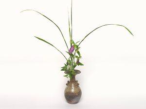 器と花12-1