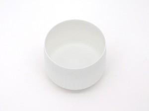 白いうつわ09-2