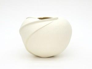白いうつわ04-1