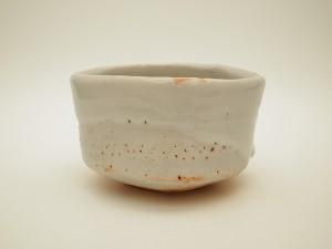 現代茶の湯の器展9
