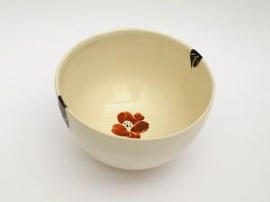 現代茶の湯の器展12