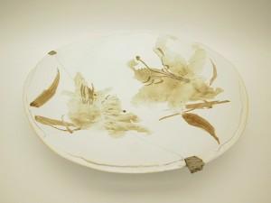 現代茶の湯の器展11
