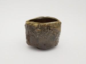 現代茶の湯の器展4