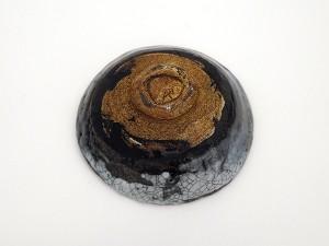 アンドシュ・プローデル11-3