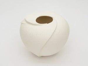 白いうつわ04-3