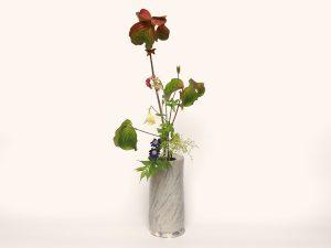 器と花15-1