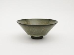 現代茶の湯の器展2