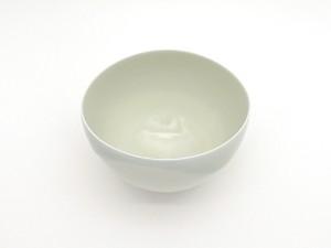 百田暁生08-2